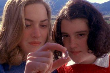 Heavenly Creatures (1994) | Lionsgate/Miramax