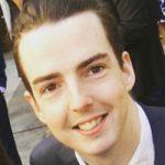 Bradley J. Dixon