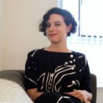 Charlotte Orzel