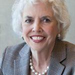 Mary Joe Hughes