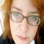Sheila O'Malley