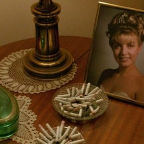 Laura Palmer Twin Peaks | ABC