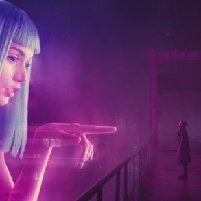 Blade Runner 2049 | Columbia Pictures