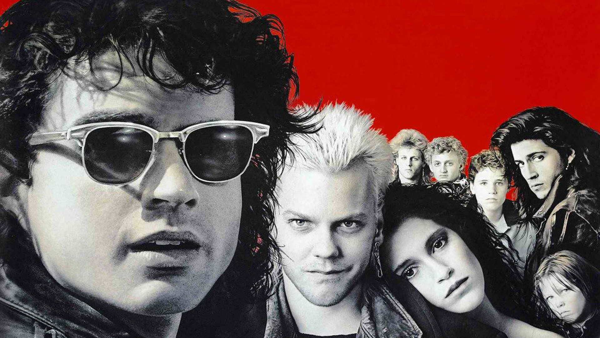 The lost boys movie images download 1 wallpaper and background.