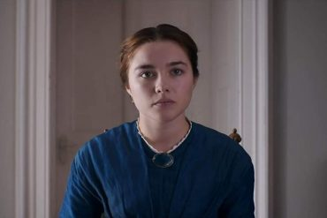 Lady Macbeth (2017) | Roadside Attractions