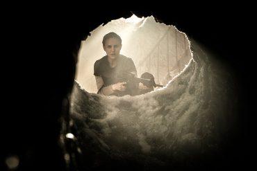 Annihilation | Paramount Pictures
