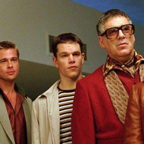 Ocean's Eleven | Warner Bros.