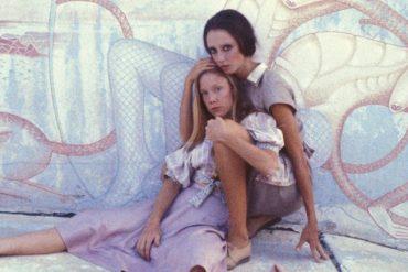 3 Women | Twentieth Century Fox