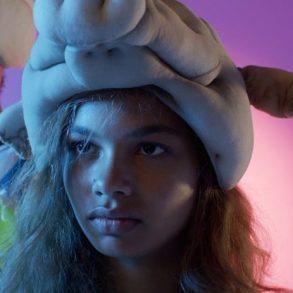 Madeline's Madeline (2018) | Oscilloscope