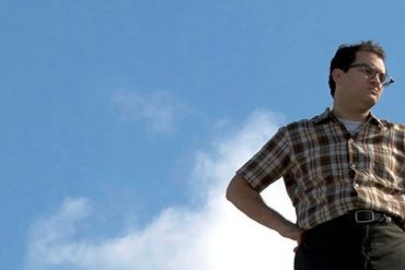 A Serious Man | Focus Films