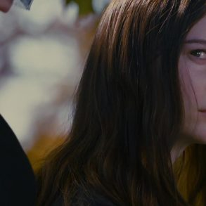 Stoker (2013) | Fox Searchlight Pictures