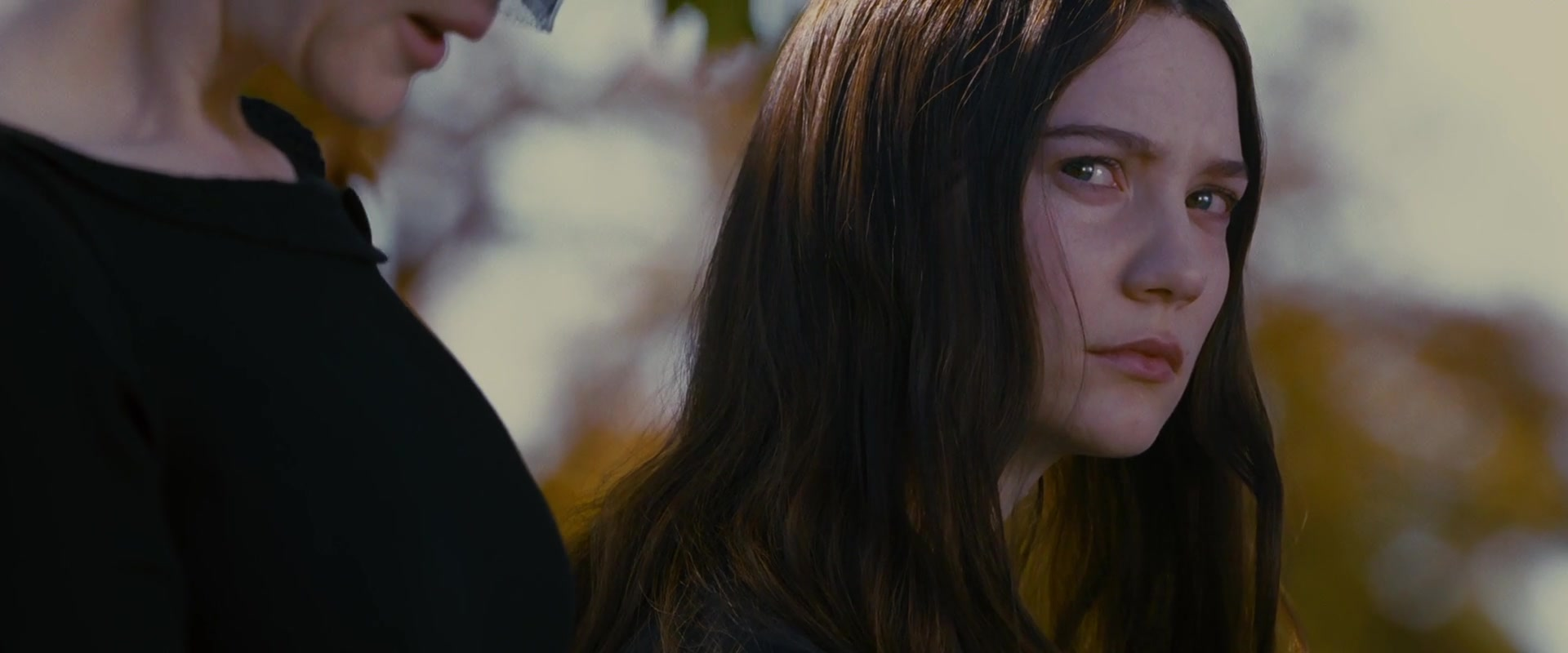 Stoker (2013)   Fox Searchlight Pictures