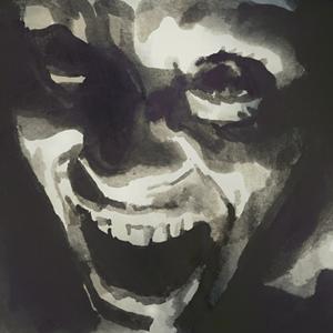 Issue 65: Ingmar Bergman