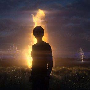 Annihilation (2018) | Paramount Pictures