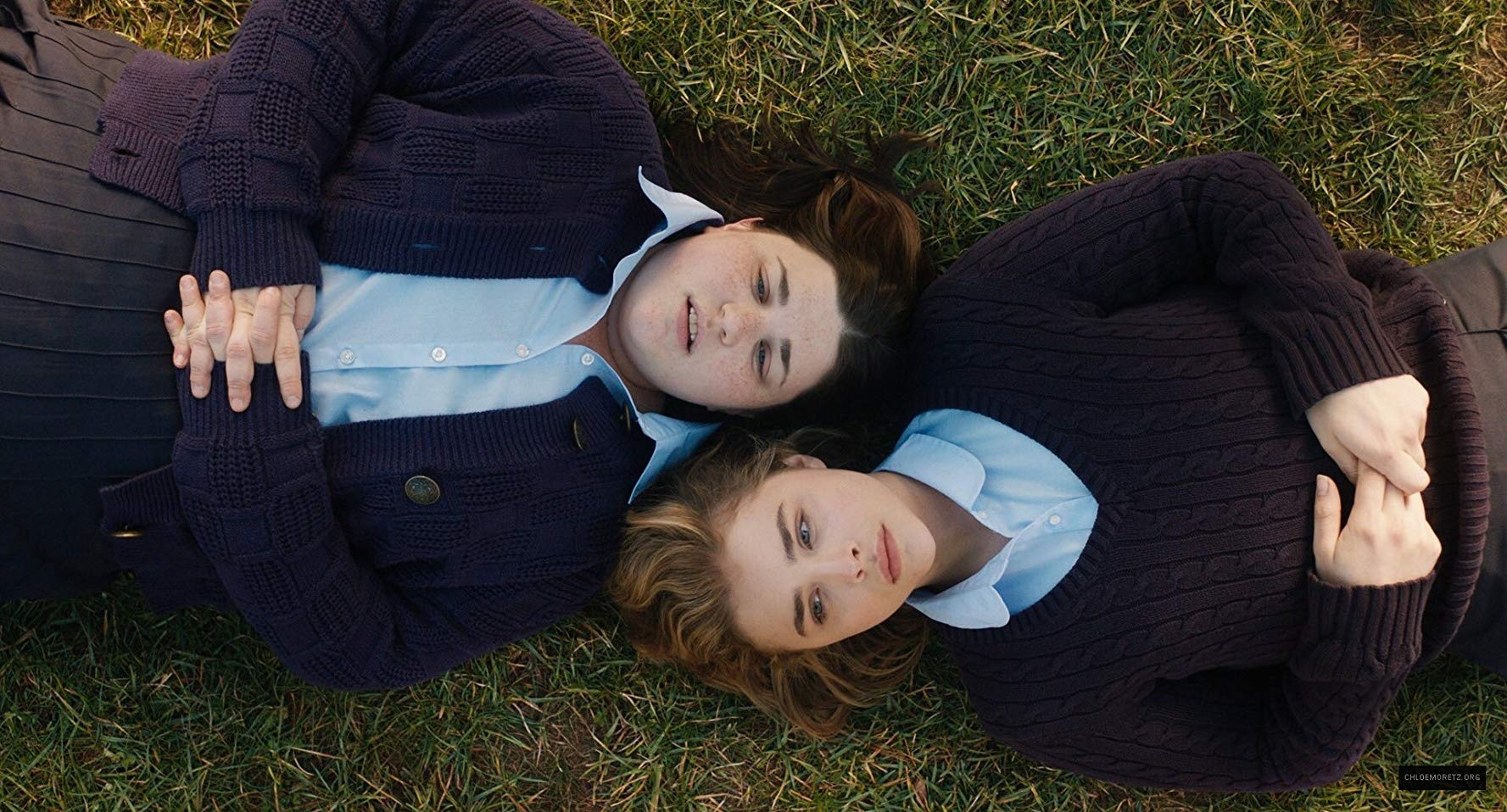 The Miseducation of Cameron Post | FilmRise