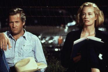 Texasville (1990) | MGM