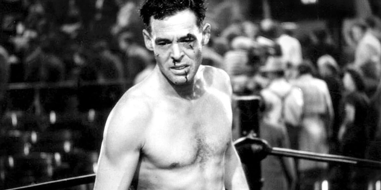 The Set-Up (1949) | Warner Bros.