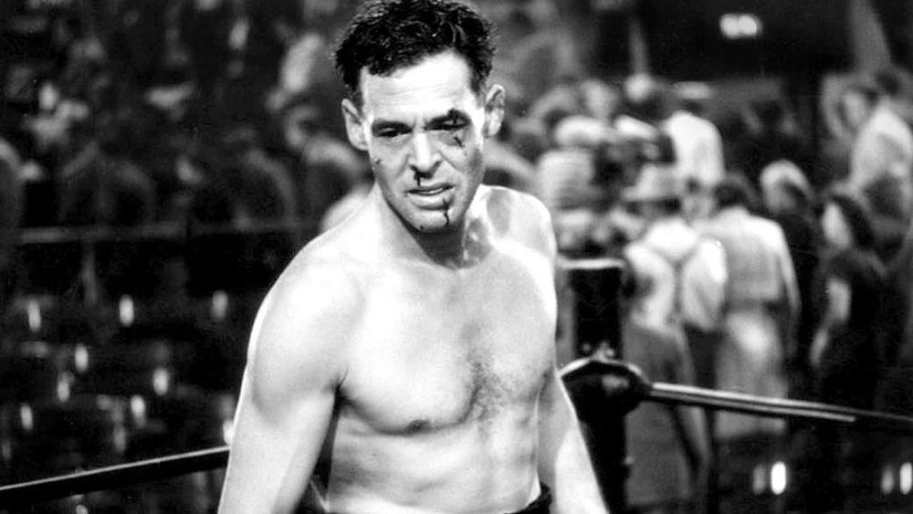 The Set-Up (1949)   Warner Bros.