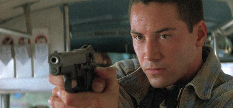 Speed (1994) | 20th Century Fox