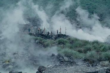 Silence (2016) | Paramount Pictures