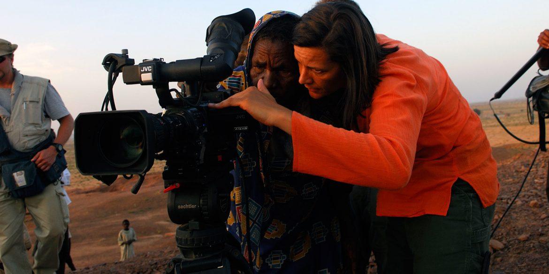 Cameraperson   Janus Films