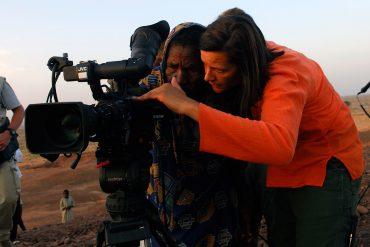 Cameraperson | Janus Films