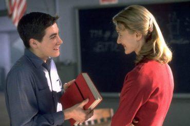 October Sky (1999) | Universal Studios
