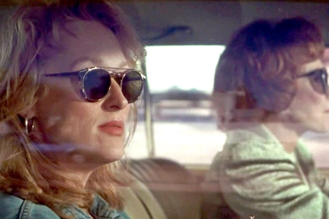 Postcards from the Edge (1990) | Columbia Pictures