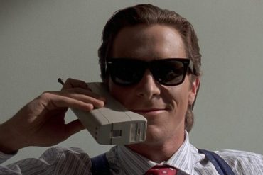 American Psycho (2000) | Lions Gate Films