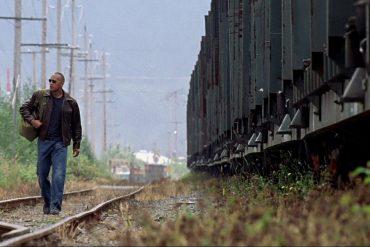 Walking Tall (2004) | MGM