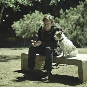 Beginners (2010) | Focus Features