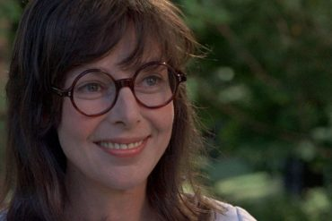 Elaine May in 'A New Leaf' (1971) | Columbia Pictures