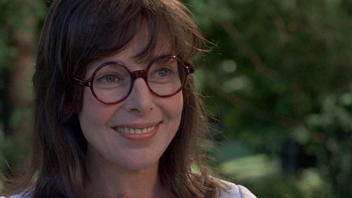 Elaine May in 'A New Leaf' (1971)   Columbia Pictures