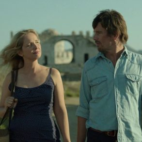 Before Midnight | Sony Pictures Classics