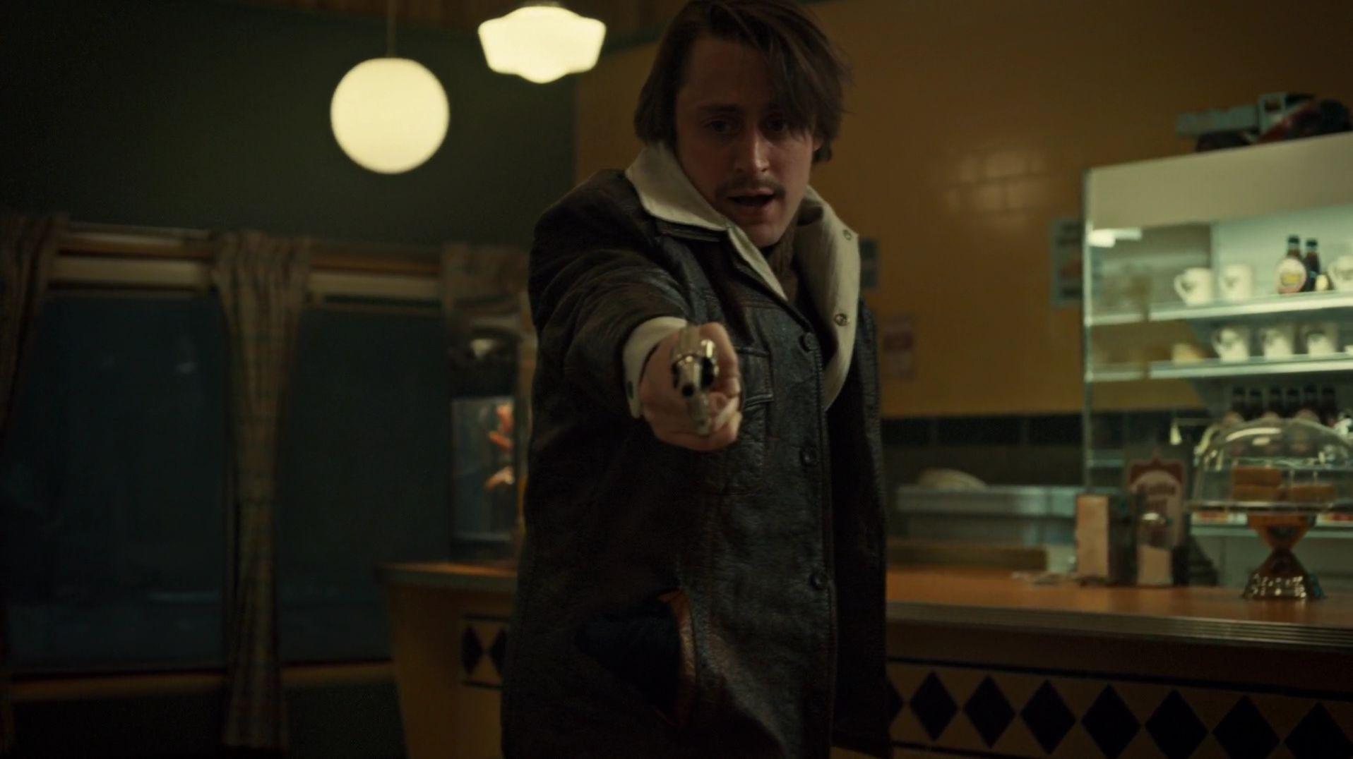 Fargo | MGM/FX