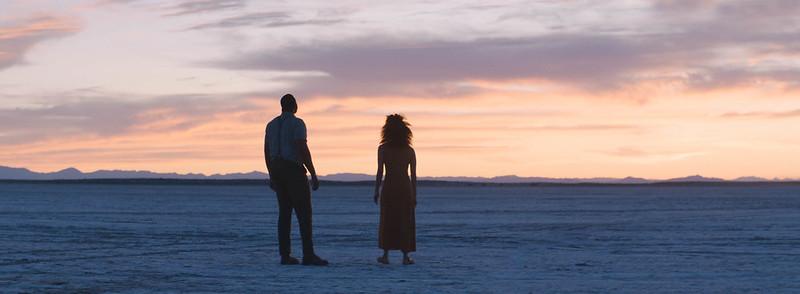 Nine Days (Edson Oda) | Courtesy of Sundance Institute
