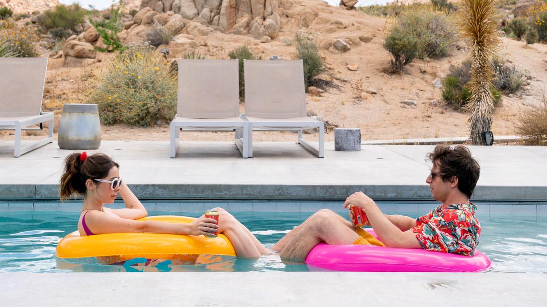 Palm Springs (Max Barbakow)
