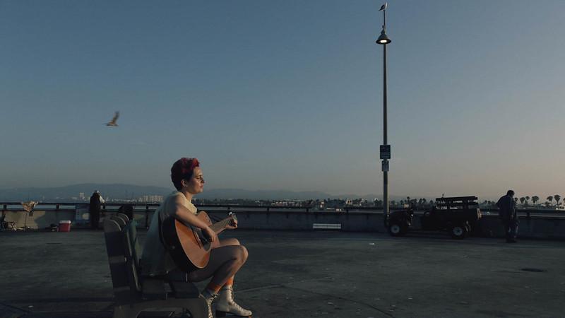 Summertime | Carlos Lopez Estrada | Sundance Institute