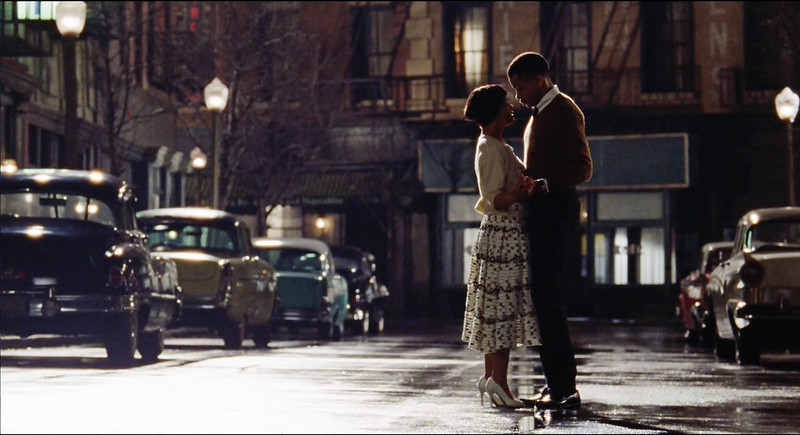Sylvie's Love | Courtesy of Sundance Institute