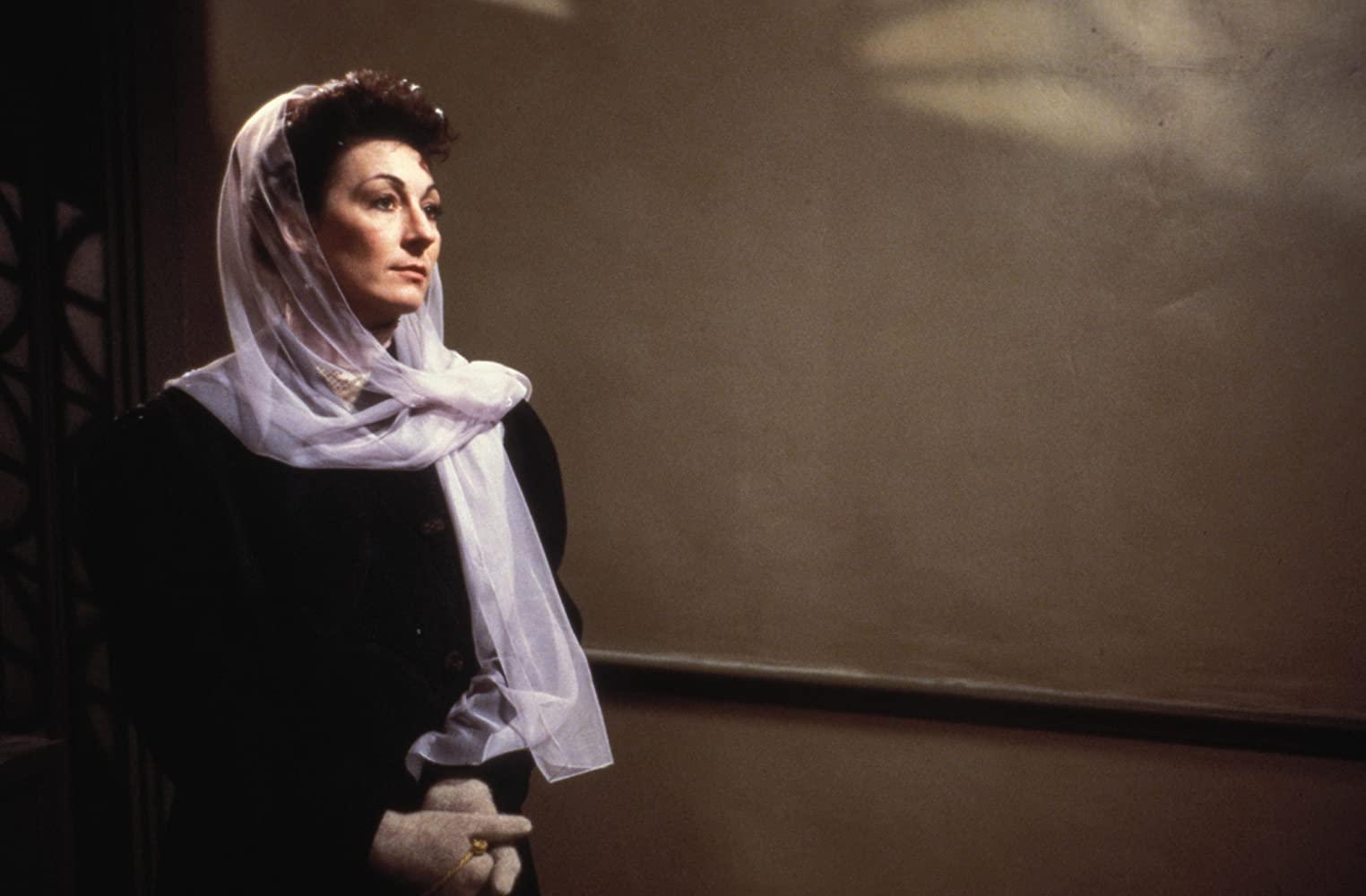 The Dead (1987)   Vestron Pictures