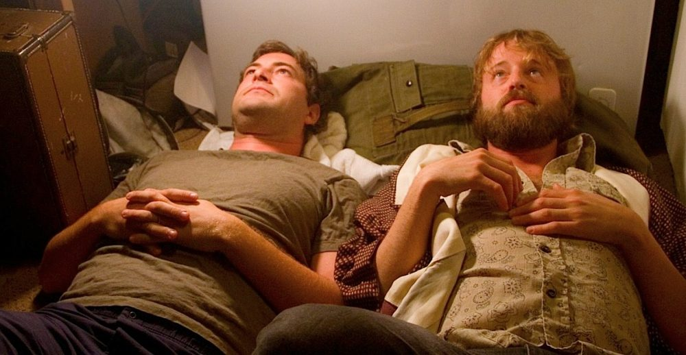 Humpday (Lynn Shelton, 2009) | Magnolia Pictures