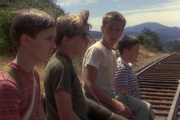 Stand by Me (1986) | Columbia Pictures