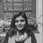 Sanoja Bhaumik