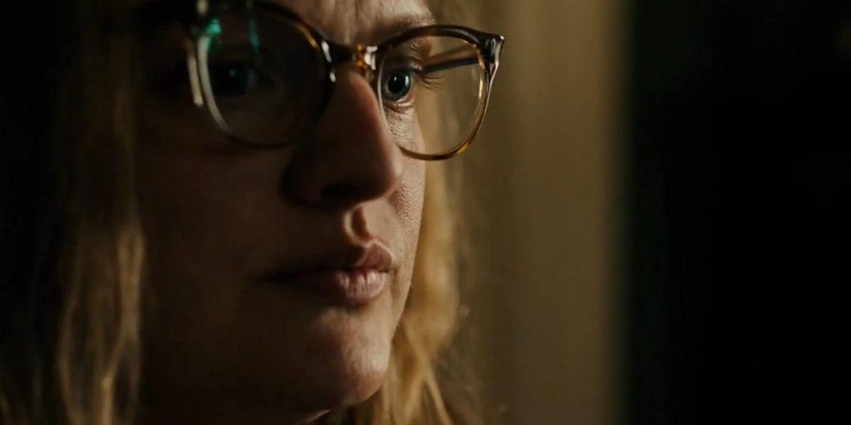 Elisabeth Moss in Shirley (2020) | Neon