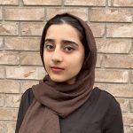 Farah Ghafoor