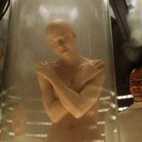Alien: Resurrection (1997) | 20th Century Fox