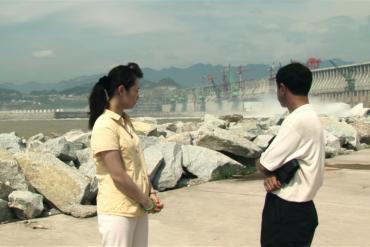 Still Life (2006)