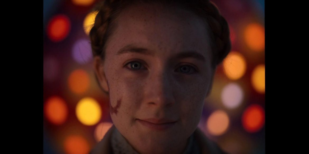 The Grand Budapest Hotel (2014) | Fox Searchlight Pictures