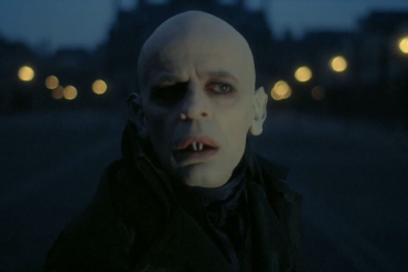 Nosferatu the Vampyre | 20th Century Fox