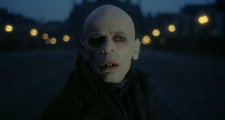 Nosferatu the Vampyre | 20th Century Fox